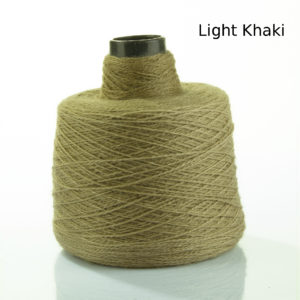 Light Khaki