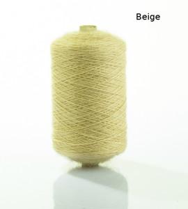 tapestry beige yarn