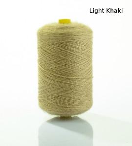 tapestry light khaki yarn
