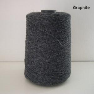 graphit wool yarn tapestry name