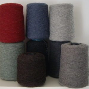 thin wool yarn all colors